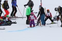 2018-Kinderskirennen