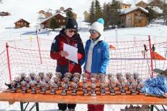 2019-Kinderskirennen-Siegerehrung
