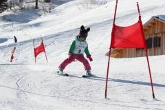 2019-Kinderskirennen