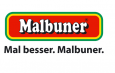 Malbuner Trophy 2019 – Neue Startzeiten