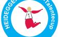 HEIDEGGER-Sommer-Talentecup 2021