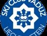 Generalversammlung Skiclub Vaduz 2019