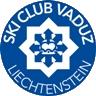 SKI CLUB VADUZ